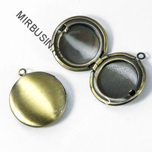 Кулоны Медальоны