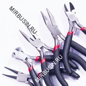 Ювелирные Инструменты