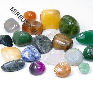 Другие Натуральные Камни