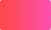 Красно-розовая