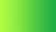 Салатово-зеленая