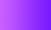 Сиренево-фиолетовая