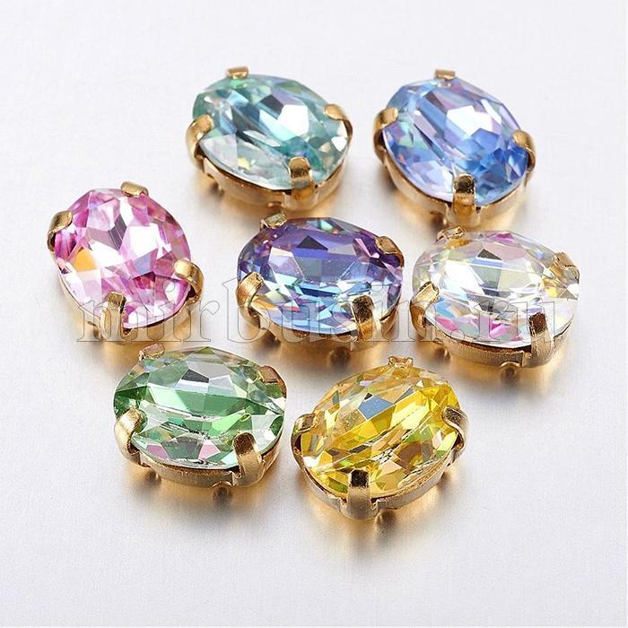 Пришивные алмазная мозаика на подрамнике наборы больших размеров